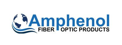 Amphenol Fiber Optics